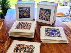 Prints by ...