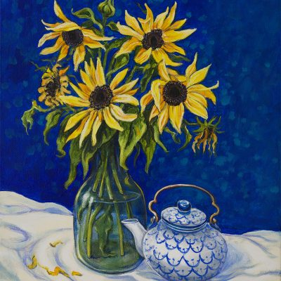 sun_flowers_and_teapot_small_jpg